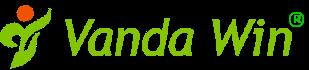 Vanda Win Artificial Flowers & Plants